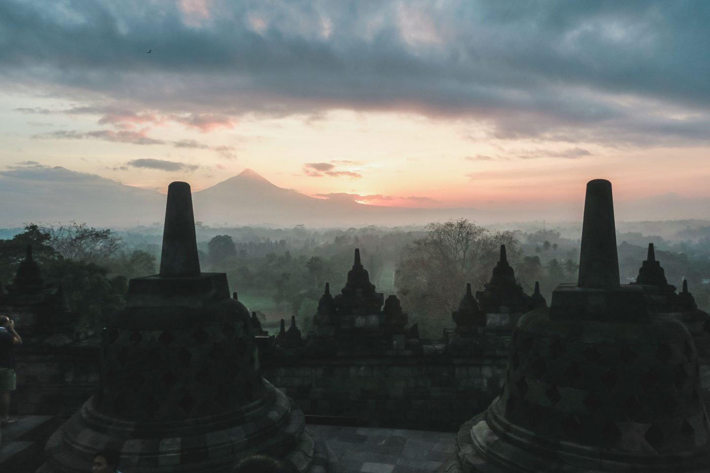 Travelling Java: The Essentials